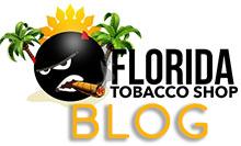 FloridaTobacco Blog