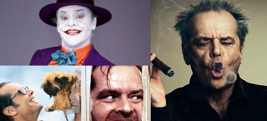 Epic personality, epic actors, epic tobacco