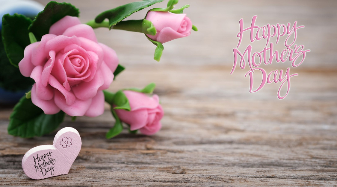 Mother's Day Ideas *New Video* – Mother's Day Reflection Well it's that time of year again. Here's a collection of Mother's day video clips and creative ideas of how you can celebrate Mother's day in your Sunday Worship service.